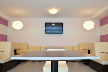 SK Uvodní text podkategorie stolové desky s dekorem -2