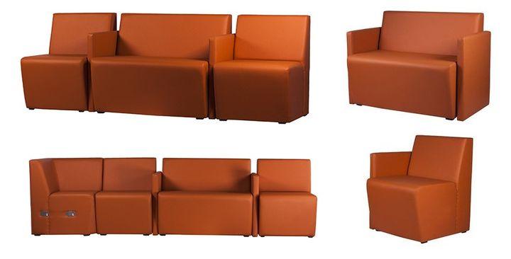 Sk Uvodní text podkategorie sedací lavice MILANO -4