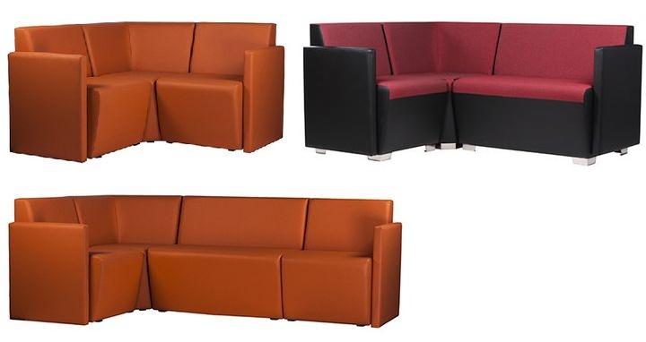 SK Uvodní text podkategorie sedací lavice MILANO -2