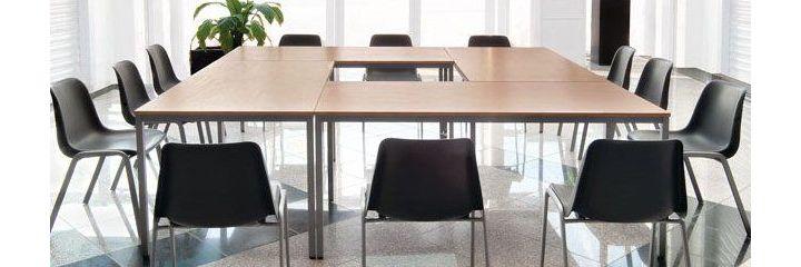 SK Úvodní text podkategorie stoly do konferenčních místností 1