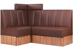 Sk Uvodní text kategorie sedací lavice a boxy -1
