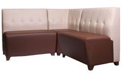 Sk Uvodní text kategorie sedací lavice a boxy -2