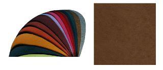 Textilná koženka Eco Soft