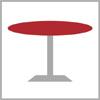 Rozměr plátu stolu c.n.k