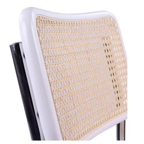 Houpnací židle