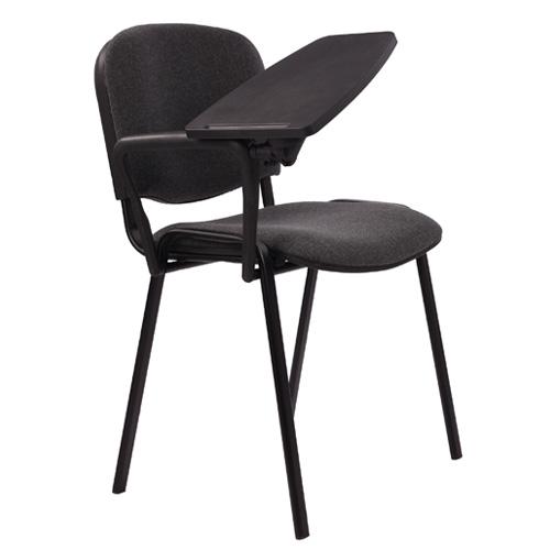 Kovové jendací židlé