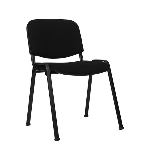 Židle do jídelny kovové