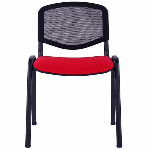 Kovové konferenčné stoličky