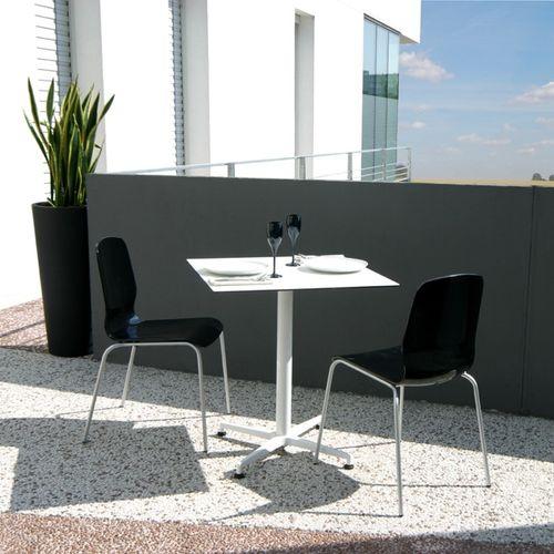 Designová židle GLAMOUR
