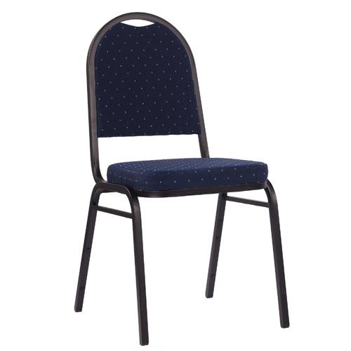 Levné čalouněné banketové židle