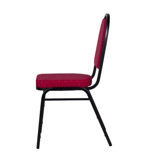 Židle pro bankety, banketové židle
