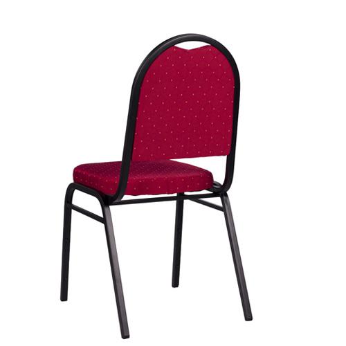 Čalouněné levné židle
