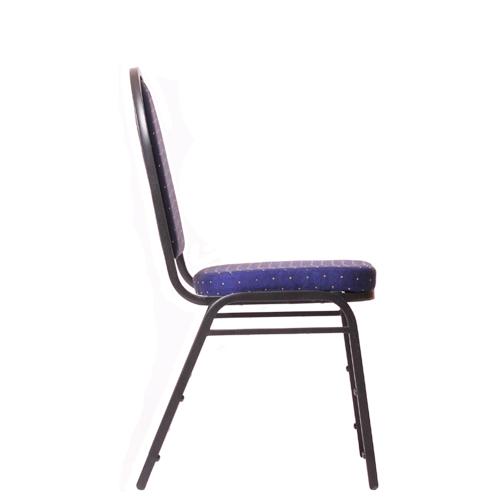 Levné židle s možností stohování