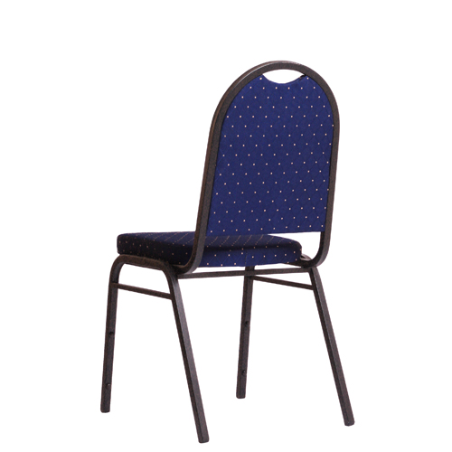 Levné židle pro rauty