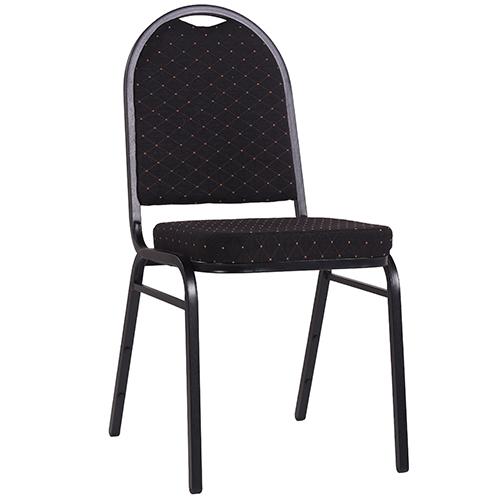 Levné kovové židle