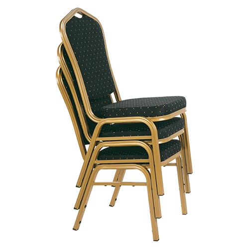 Židle pro bankety