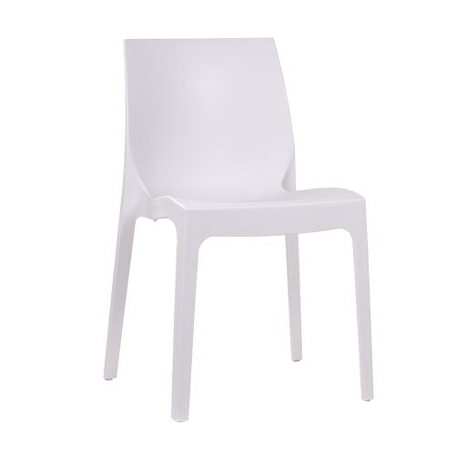 Zahradní židle ISA