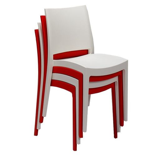ad81de1058bf Gastronábytok 24 - židle