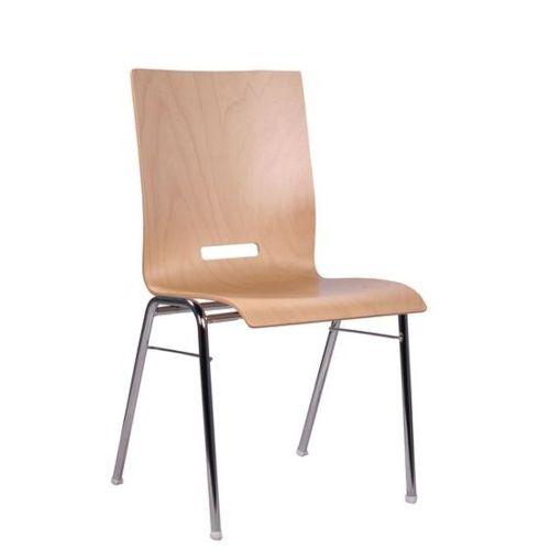 Konferenční židle COMBISIT A42