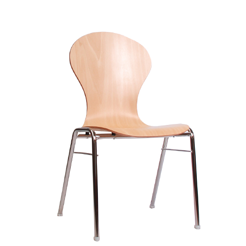 Konferenční židle COMBISIT A10