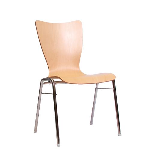 Konferenční židle COMBISIT A30