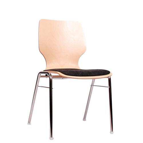 Konferenční židle COMBISIT A20