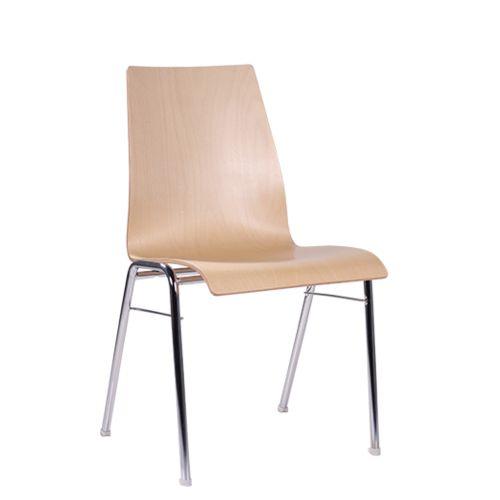 Konferenční židle COMBISIT A51