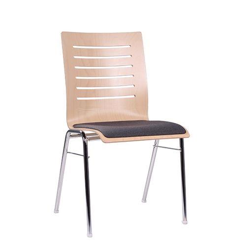 Konferenční židle COMBISIT A43