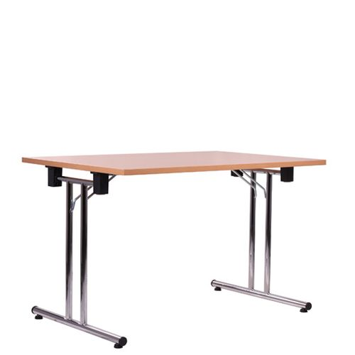 Sklapovací stoly TS 128-25