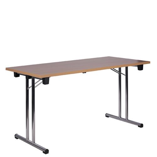 Skládací stůl FOLD 147 sklapovací