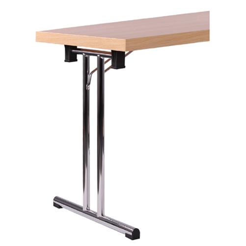 Skládací stoly MTC-S xxx43 sklapovací