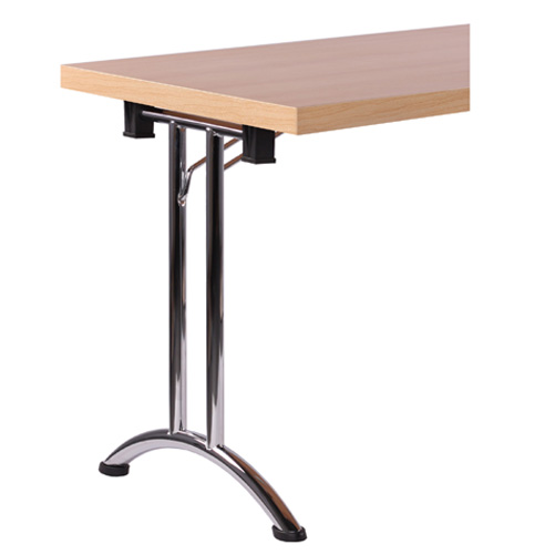 Skládací stoly MBC-S xxx43 sklapovací