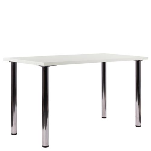 Dřevěné skládací stoly