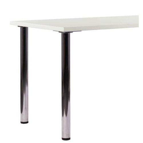 Rozkládací stoly M4C xxx25 chrom