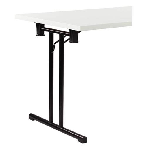 Skládací stoly MTS xxx25 sklapovací