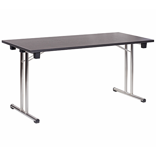 Skládacíe stoly pre konferencie