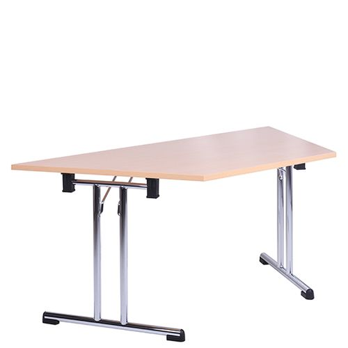 Skládacie stoly
