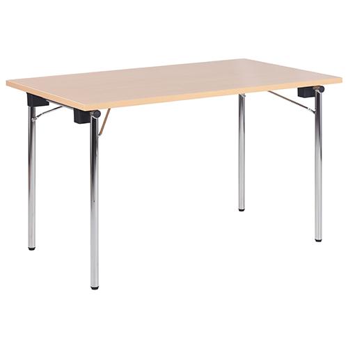 Skládací stoly pro konference