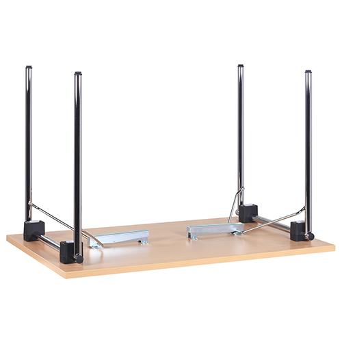 Skladacie stoly pre konferencie