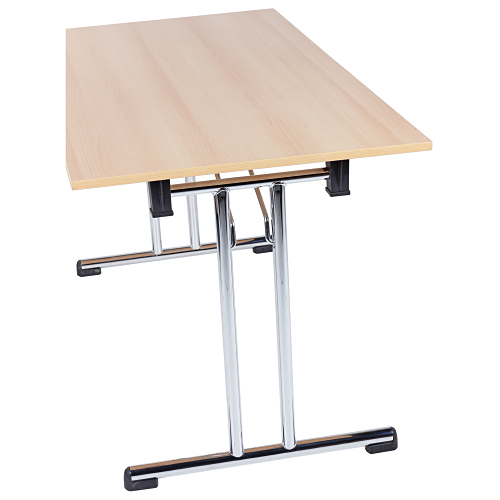 Sklapovací stoly do kanceláře