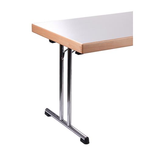 Skládací stoly MTC xxx65 sklapovací