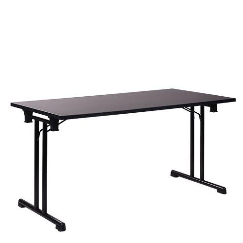Sklapovací stoly levné