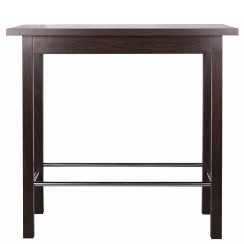 Barovkové stoly
