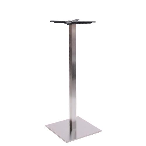stolové barové podnože, nohy pod barový stůl
