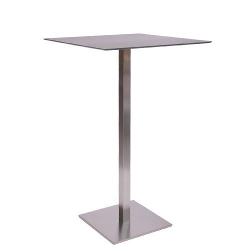moderní a elegantní barové bistro stoly