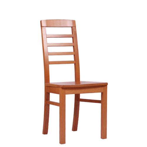 čalouněné stoličky