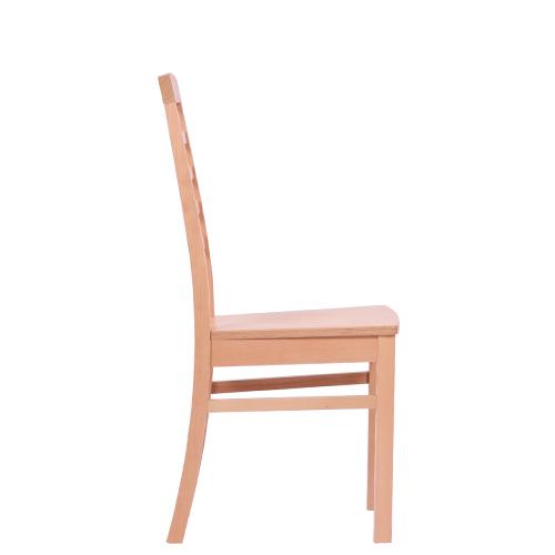 Restaurační židle
