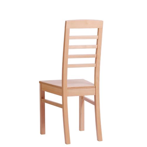 Levné restaurační židle
