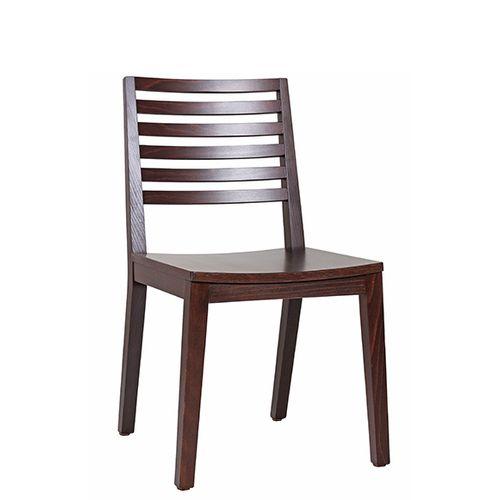 Židle FIN 6 do restaurace a bistra