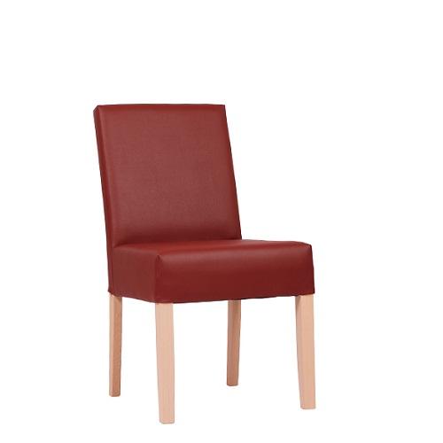 Čalouněná židle NANCY